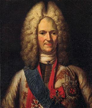 http://wiki.likt590.ru/lib/exe/fetch.php/proekty_uchenikov_7a:309px-portrait_of_alexander_danilovich_menshikov1_1_.jpg